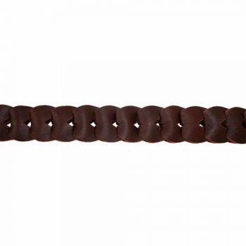Cinturon Cadeneta Oval 3
