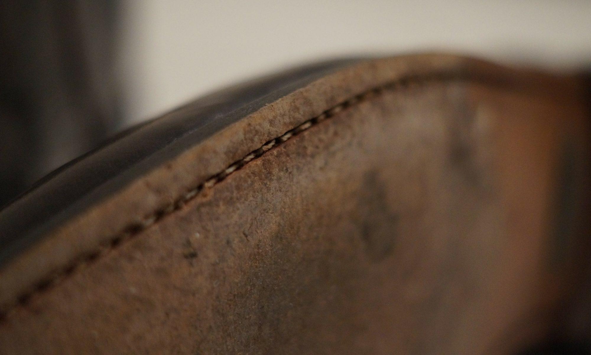 Marroquinería artesanal para los amantes de la calidad