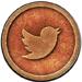 Entra en nuestro twitter